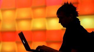 La ciberseguridad es una prioridad para las empresas.