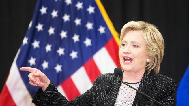 Hillary-Clinton-Democratas