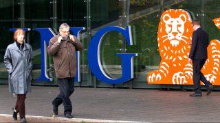 ING Direct se ha caracterizado siempre por garantizar a sus clientes que no pagarán comisiones. (Foto: Reuters)