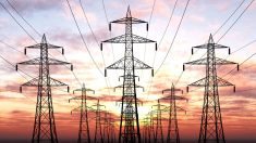 El impuesto a la generación eléctrica vuelve a estar vigente desde el 1 de abril.