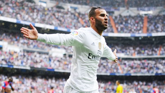 Jese-Real-Madrid