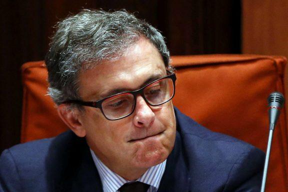Jordi-Pujol-Ferrusola