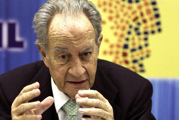 Juan Miguel Villar Mir-ohl