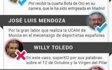 LG Slimbook, el ultraligero de LG llega a España