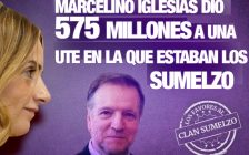 Los nuevos Galaxy A de 2016 de Samsung llegan a España