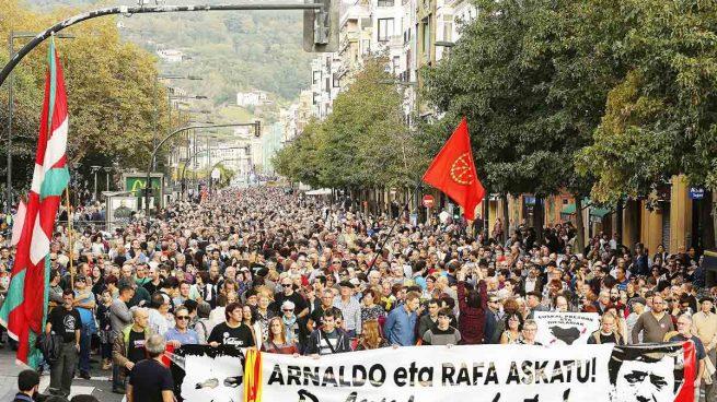 Bildu-Podemos
