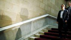 Artur Mas, presidente de la Generalitat en una imagen de archivo (Foto: Reuters)