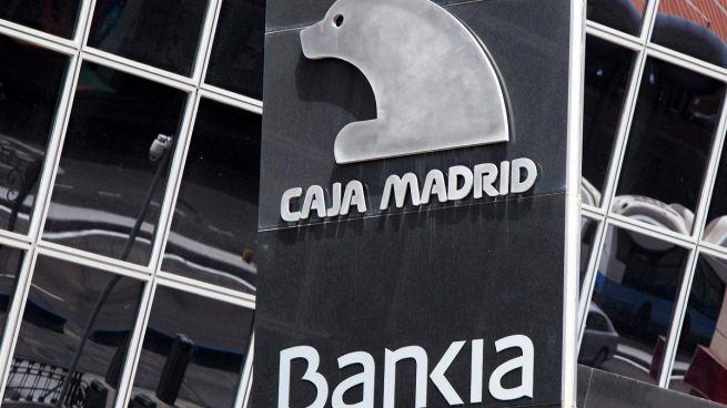 Bankia-Deloitte