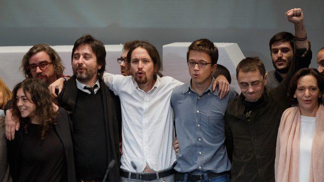 Pablo-Iglesias-Monedero-Errejón
