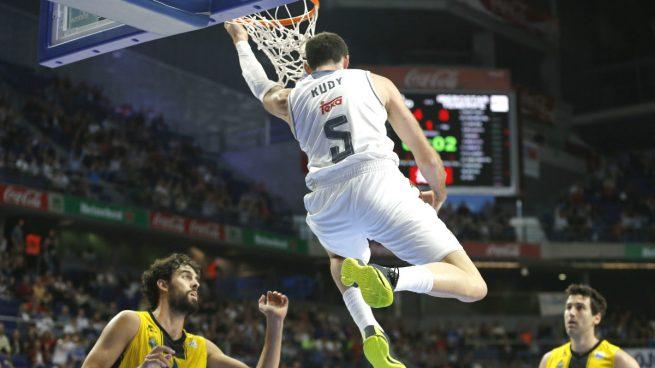 real-madrid-baloncesto-acb-puntos