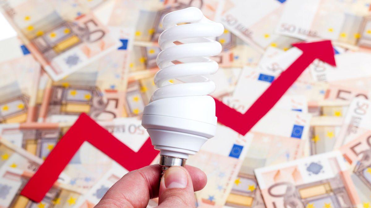 Familias numerosas y pensionistas conservarán el descuento en el recibo de la luz