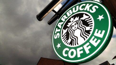 Un establecimiento de Starbucks. (Foto: GETTY)