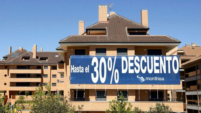 viviendas-piso