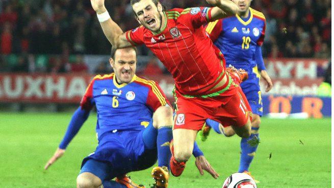 Gareth-Bale-Gales