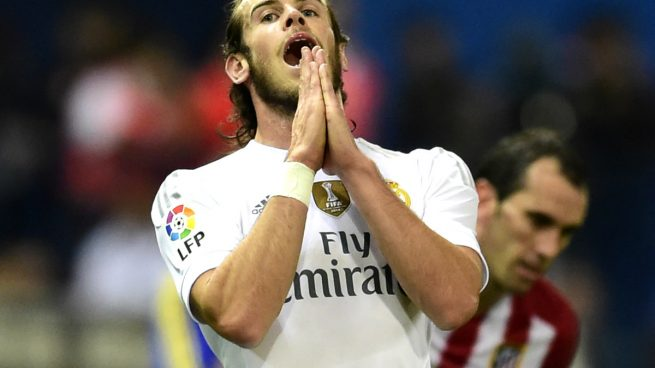 Gareth-Bale-Real-Madrid-CF