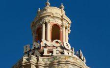 Banco-Valencia