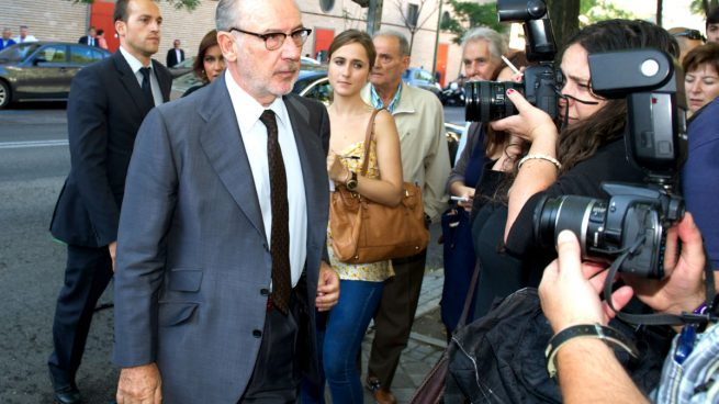 Rodrigo Rato-Bankia-fiscal-juez