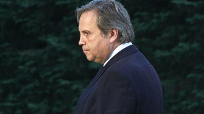 Antonio-Miguel-Carmona