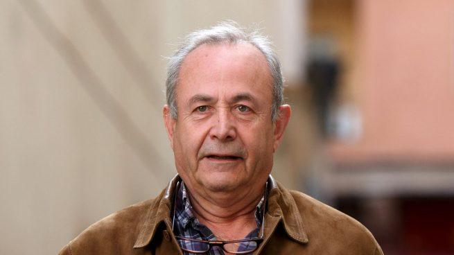 José Castro