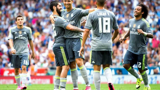 Cristiano-Real-Madrid