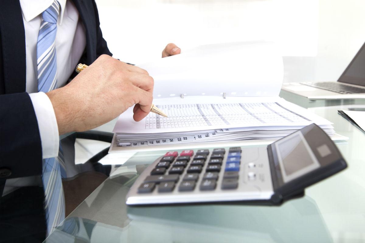 La cuenta de pérdidas y ganancias recoge el resultado del ejercicio a partir de los ingresos y gastos (Foto: GETTY).