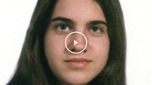 Eva Blanco fue asesinada a los 16 años. (Foto: EFE)