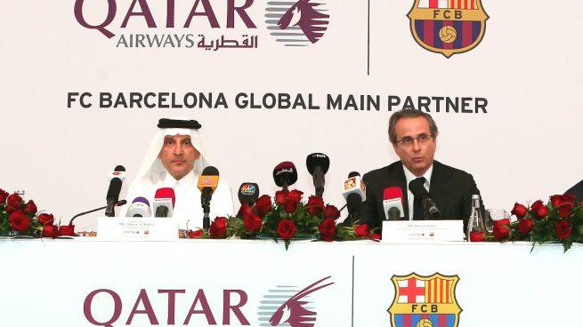 Javier-Faus-FC-Barcelona-Qatar-Airways