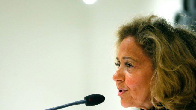 Guillermo Zapata-juez Pedraz, Irene Villa-Fiscalía