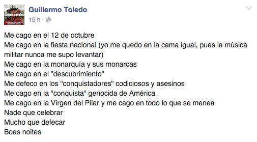 Willy-Toledo