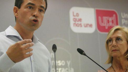 Andrés Herzog