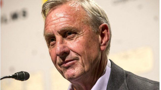 Johan-Cruyff-FC-Barcelona