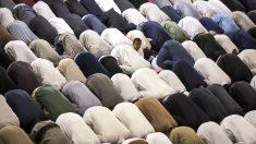 El Año Nuevo recuerda a los musulmanes el momento en el que Mahoma emigró de la Meca a Medina. (Foto: Getty)