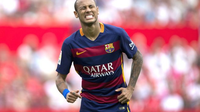 Neymar-Jr-Barcelona-Santos