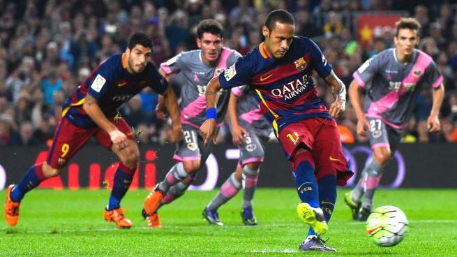 Neymar-Jr-FC-Barcelona