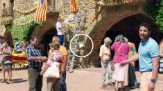 Ocho apellidos catalanes se estrena el 20 de noviembre.