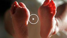 Los padres tendrán un plazo de 72 horas para informar al hospital de su intención de inscribir al bebé allí. (Foto: Getty)