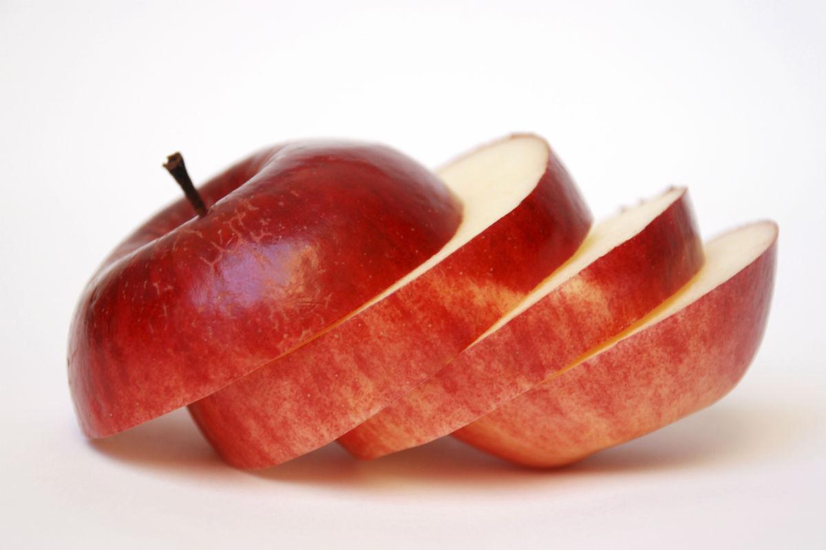 Las empresas deben definir de forma específica el consumidor objetivo (Foto: GETTY).