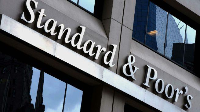 Standard & Poors