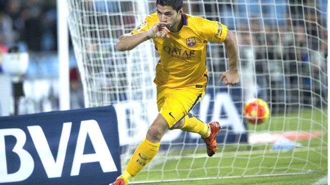 Luis-Suárez-FC-Barcelona-Getafe