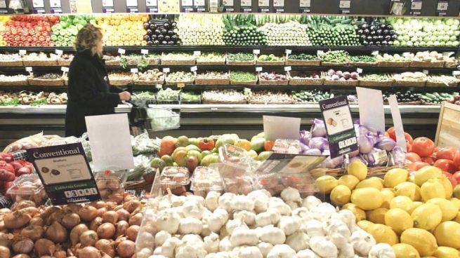 alimentos-productos-boicot