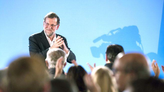 Rajoy-PP-balance-PSOE