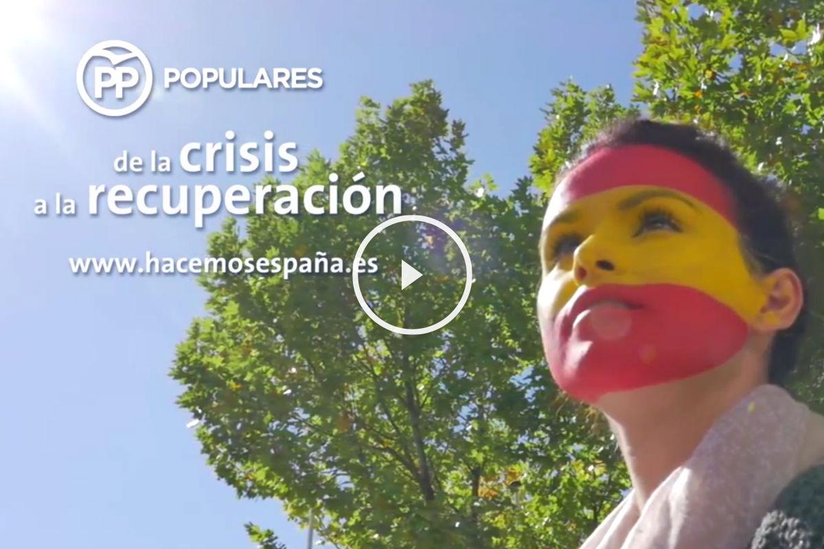 video-pp-espana