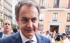 Zapatero-PSOE