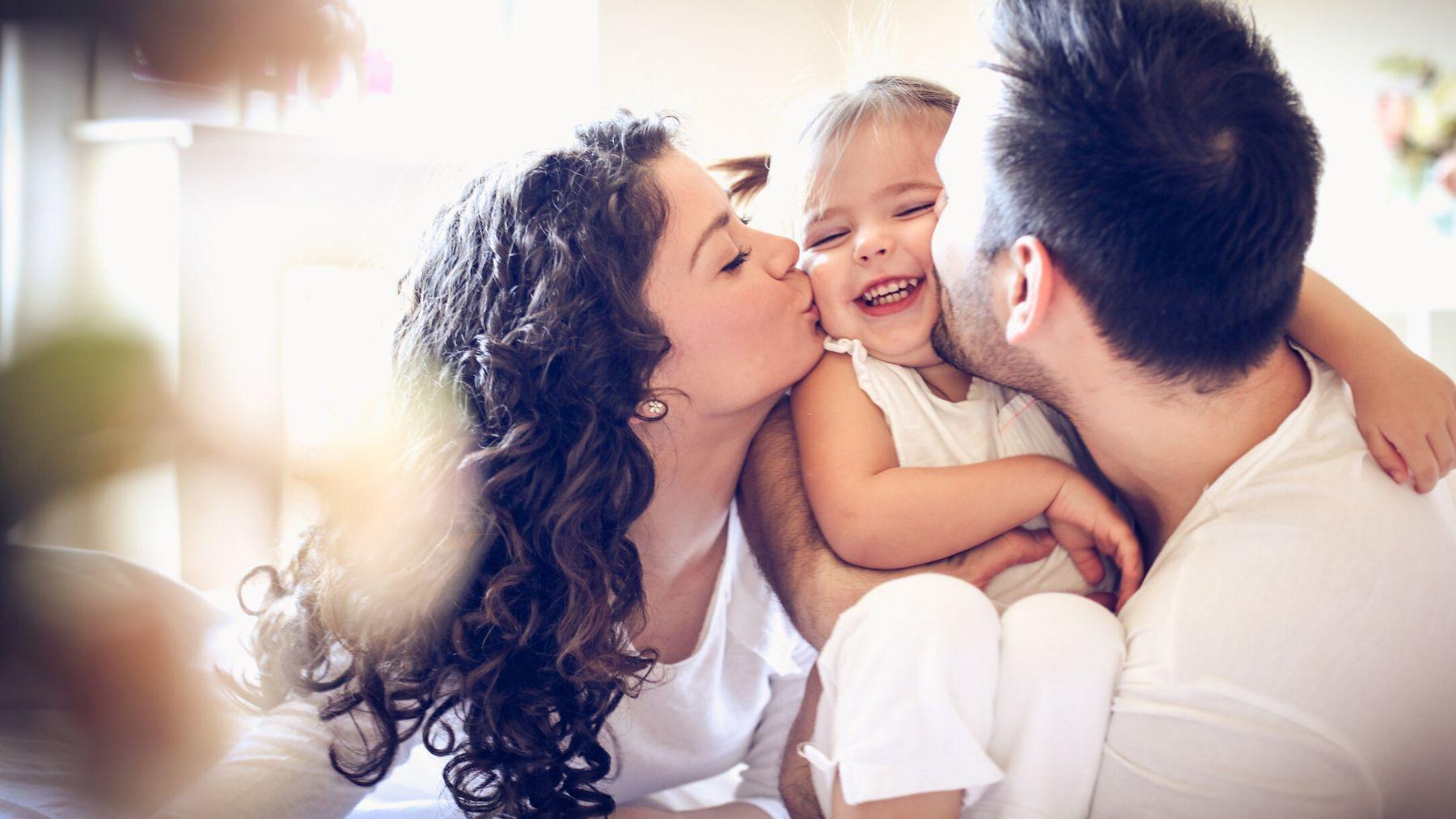 Descubre los factores clave a tener en cuenta si queremos tener un hijo