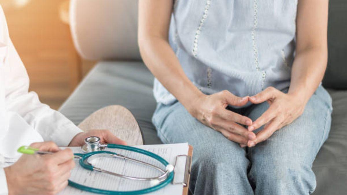 De qué modo, la incompetencia cervical puede ser un riesgo