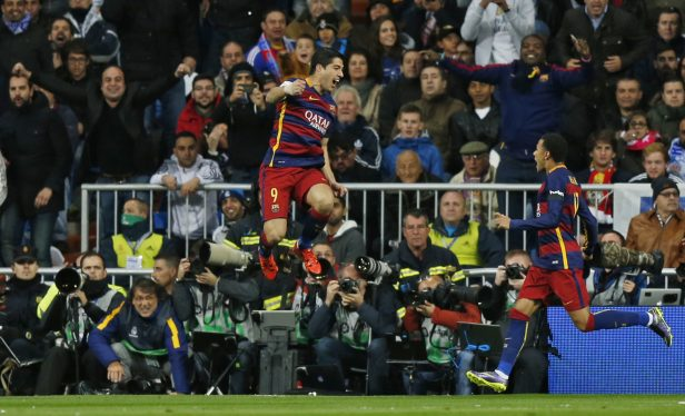 luis-suarez-gol-barcelona-real-madrid