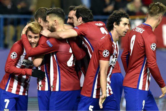 Antoine-Griezmann-Atlético-de-Madrid-UEFA-Champions-League