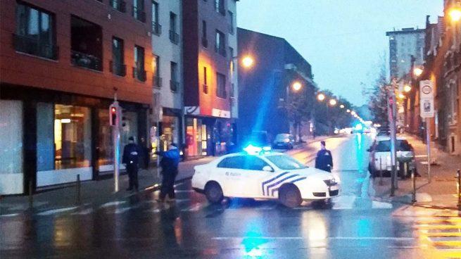 bruselas-detenido-policia