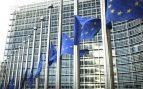 Bruselas - Presupuestos