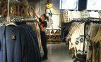 tienda-sector textil-diseño
